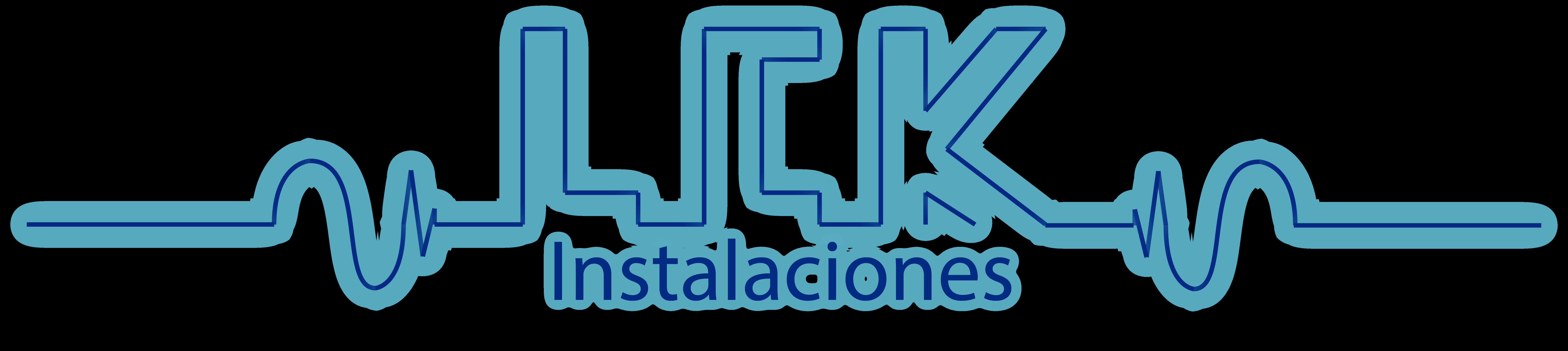 LCK INSTALACIONES